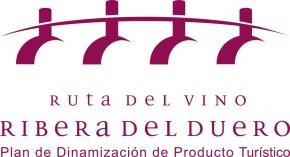 Sensaciones con Denominación de Origen , el Spot de la Ruta del Vino Ribera delDuero