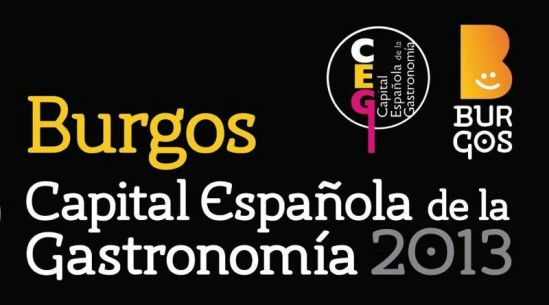 Burgos CEG 2013