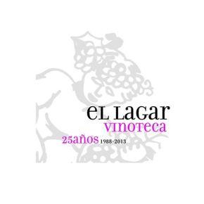 Cata de Borgoñas con Vinoteca El Lagar26/09/2013