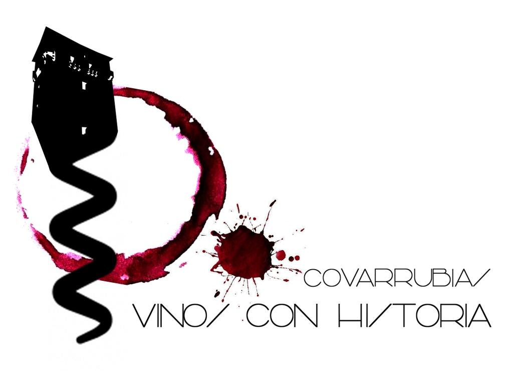Covarrubias vinos con historia